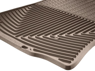 Weathertech Floor Liner Salem, OR